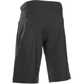 ION Traze AMP 3 Layer Shorts Men black